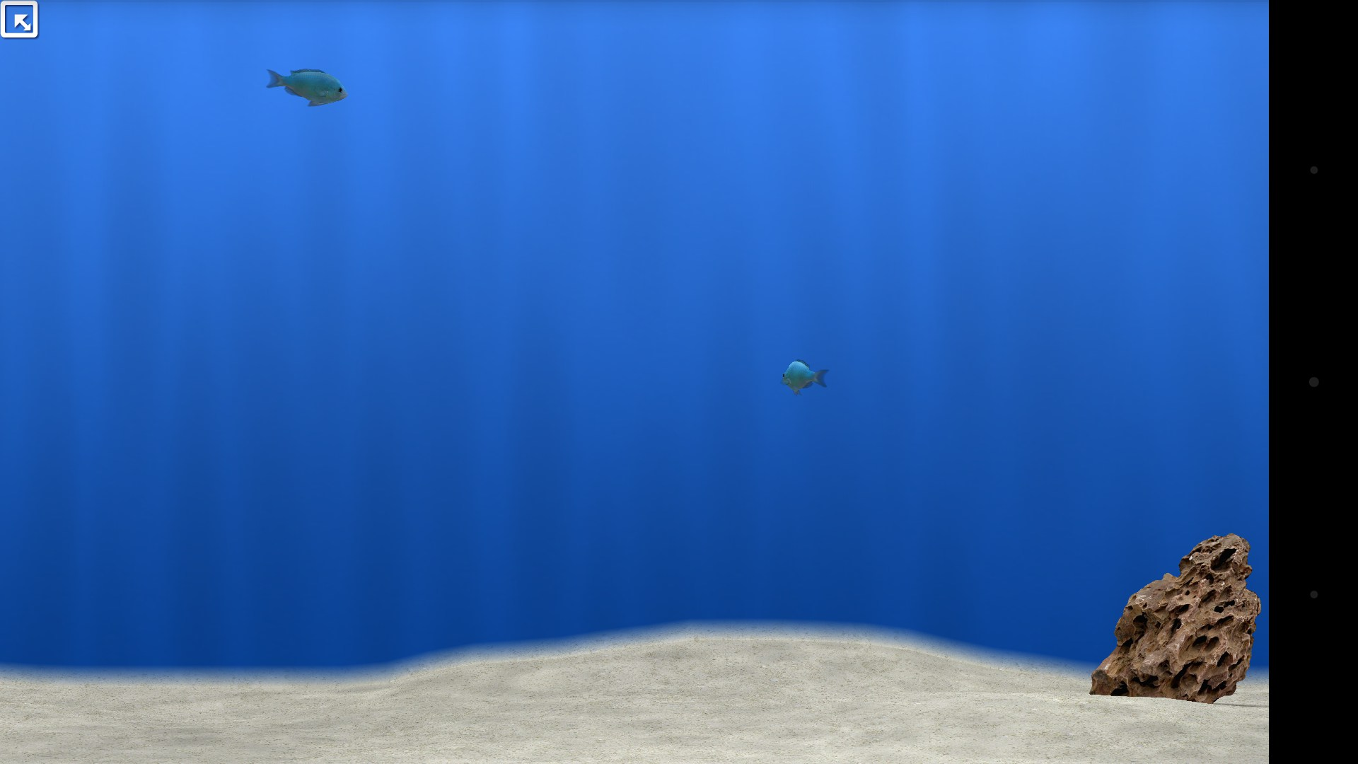 Fish farm 2 games for android free download fish farm for Fish farm 3
