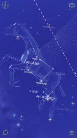 Star Walk 2 Night Sky Guide:Stars & Planets Finder for Lenovo P700