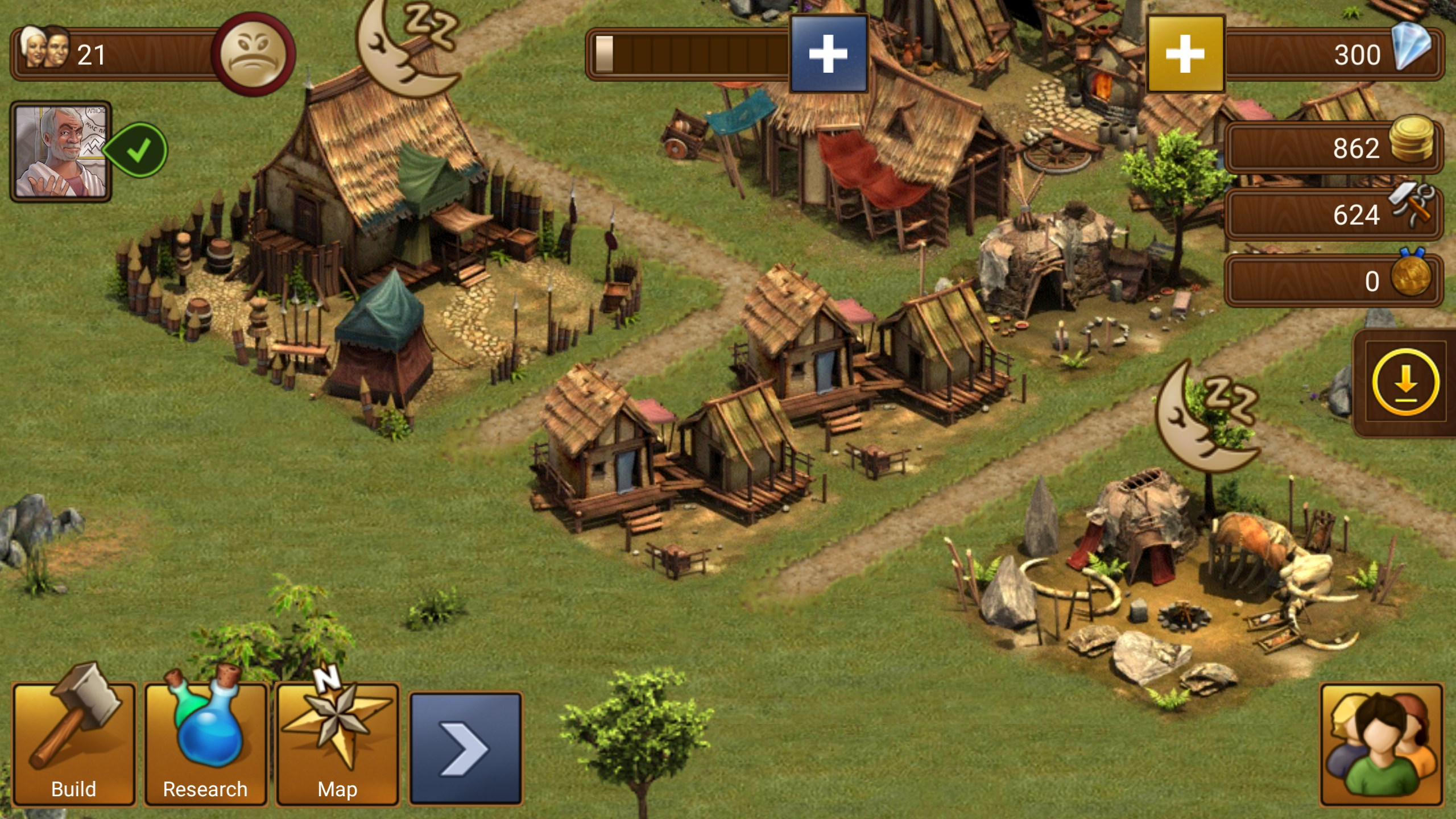 forge of empires games for android free download forge of empires build an empire and. Black Bedroom Furniture Sets. Home Design Ideas