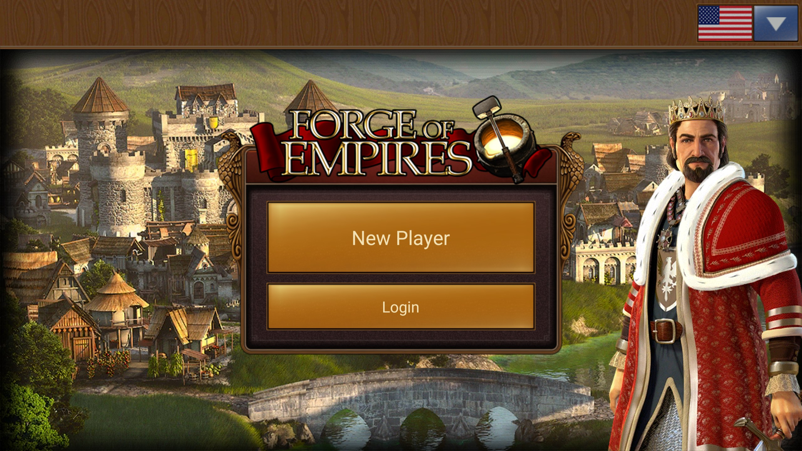 Forge of empires best layout for boom