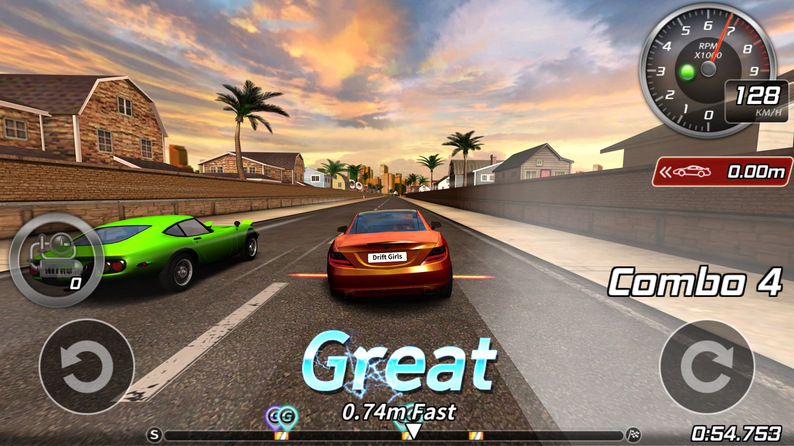 Latest sony xperia miro mobile java games free download | mobile88.
