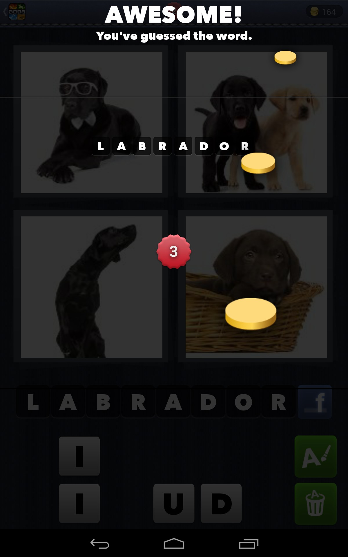 4 pics 1 word games for android 2018 free download 4 pics 1 4 pics 1 word aljukfo Choice Image